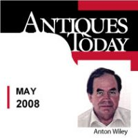 Antiques Today – May 2008