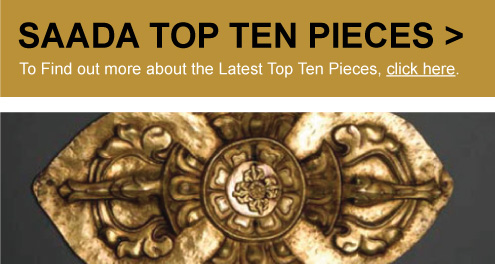 saada-top-ten-site-page-banner-small