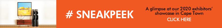 SAADA 2020 CPT Fair Feb Sneakpeek Banner Jan20 new