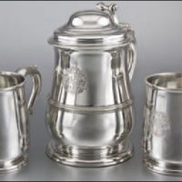Antiques Today – September 2011